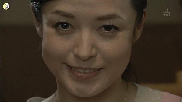 走马灯株式会社.EP01.2