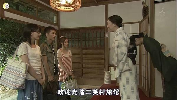 走马灯株式会社.EP03.1