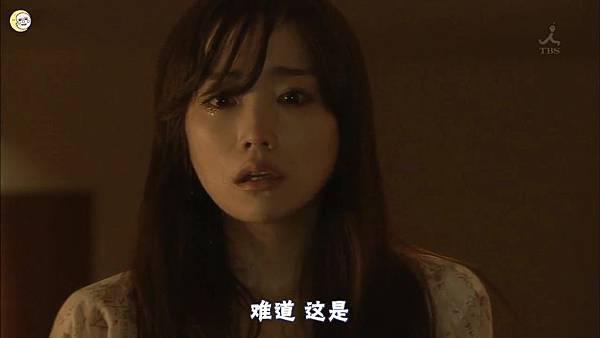 走马灯株式会社.EP06.2