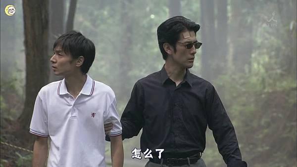走马灯株式会社.EP08.1