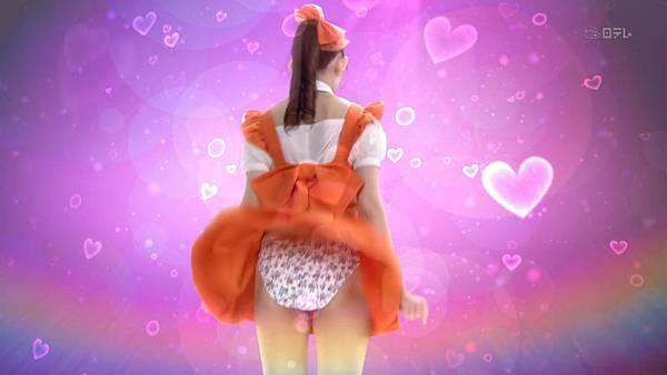 [2012.09.08] メグたんって魔法つかえるの #09.1