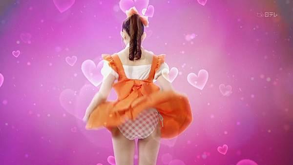 [2012.10.13] メグたんって魔法つかえるの #14.1