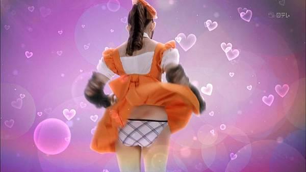 [2012.11.17] メグたんって魔法つかえるの #19.1