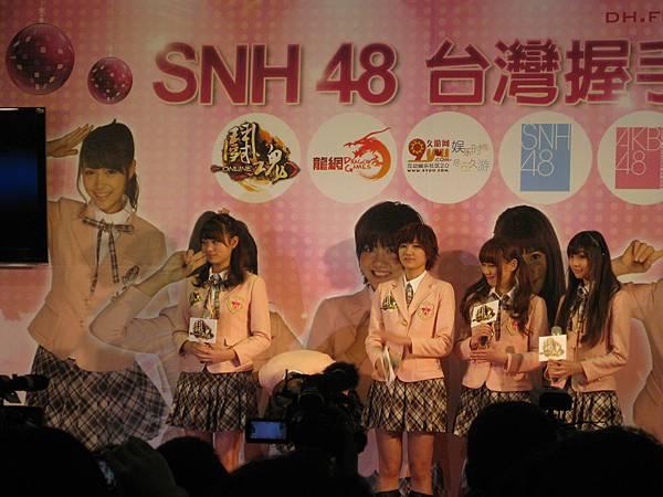 SNH48 (10)