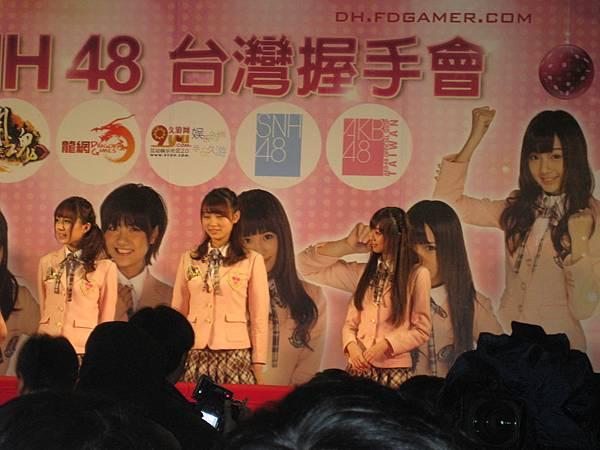 SNH48 (19)