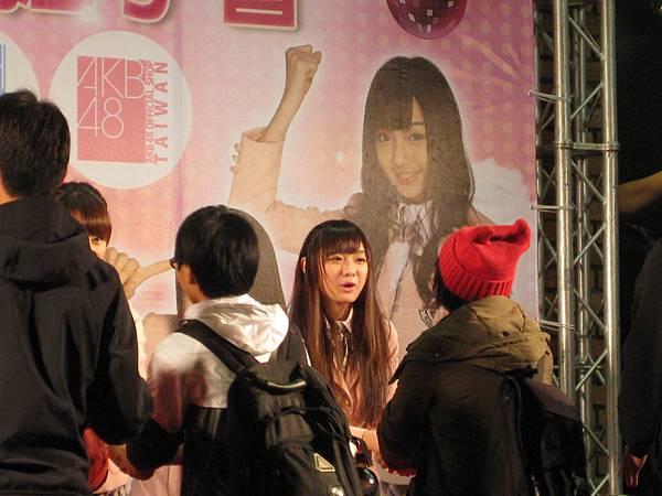 SNH48 (23)