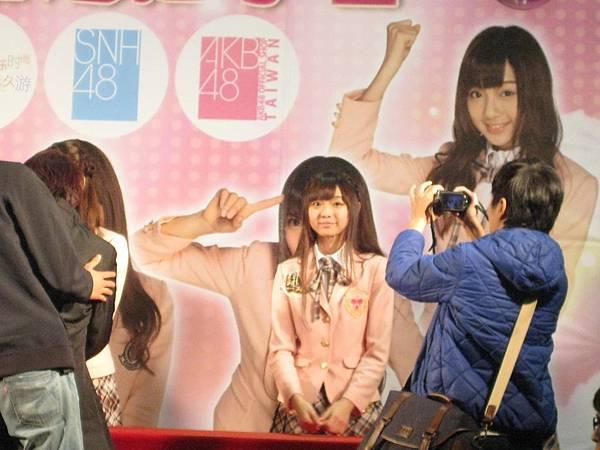 SNH48 (28)