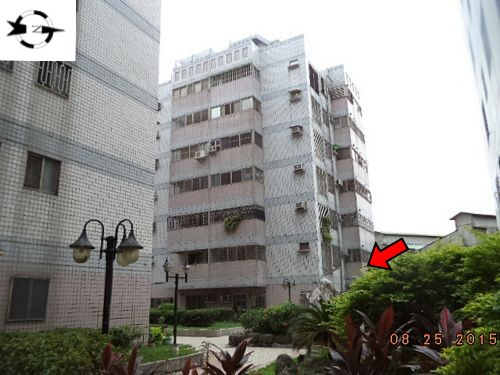 臺中市東區東福路43號2樓之2 2.jpg