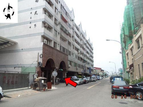 臺中市東區東福路43號2樓之2 3.jpg