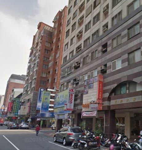 臺中市南屯區大業路307號4樓 1.jpg