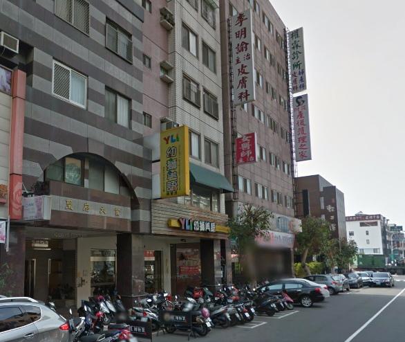 臺中市南屯區大業路307號4樓 3.jpg