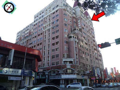 臺中市南屯區大墩11街189之7號十樓 1.jpg