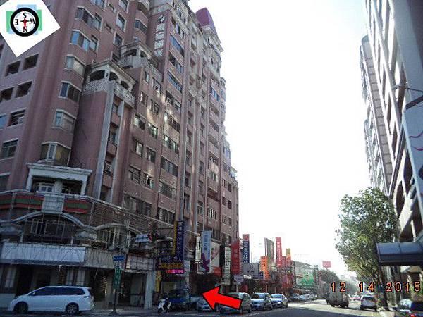 臺中市南屯區大墩11街189之7號十樓 2.jpg