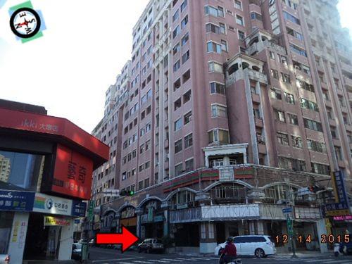 臺中市南屯區大墩11街189之7號十樓 3.jpg