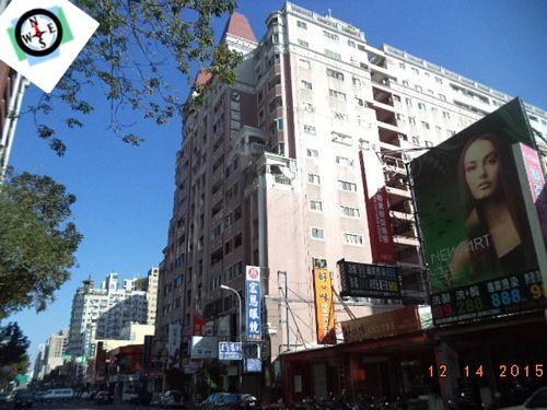 臺中市南屯區大墩11街189之7號十樓 4.jpg
