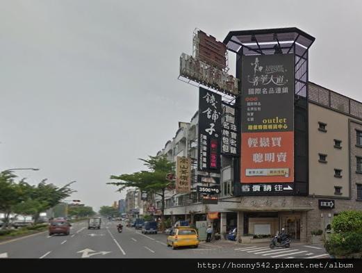台南市北區中華北路二段27號 1.jpg
