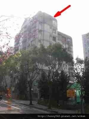 新北市新店區新坡一街63號8樓 1.jpg