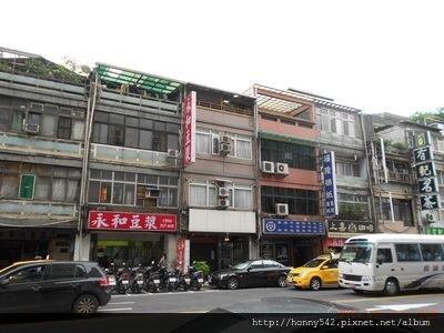 臺北市中山區長春路87號 1.jpg