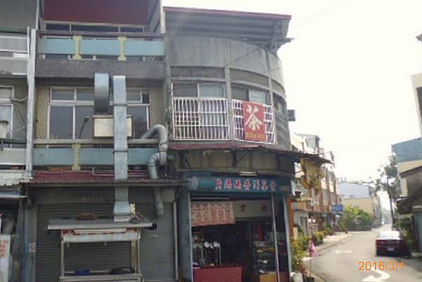 臺南市白河區中山路172號 1.jpg
