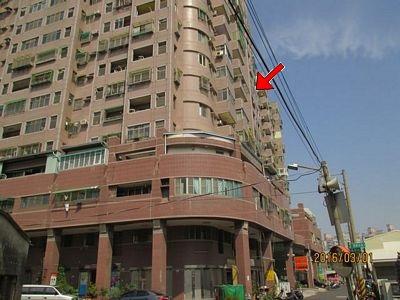 臺南市永康區國華街61號5樓之1 2.jpg