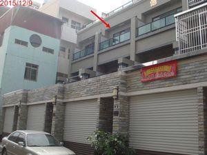 臺南市安南區城西街一段61巷112弄13號 1.jpg