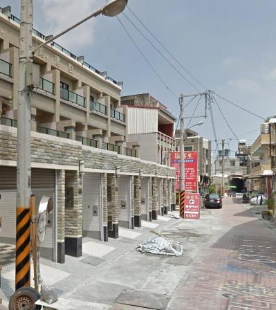 臺南市安南區城西街一段61巷112弄13號 (植富生)(土城國小).jpg