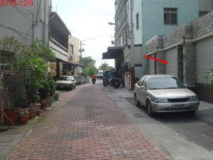 臺南市安南區城西街一段61巷112弄13號 2.jpg