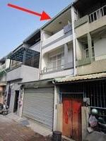 臺南市東區東成街45號 2.jpg
