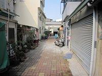 臺南市東區東成街45號 3.jpg