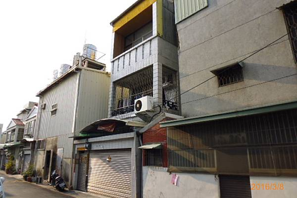 臺南市南區新興路481巷8弄2號 4.jpg