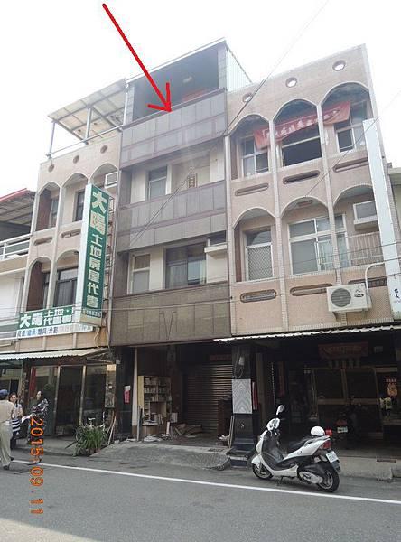 臺南市新化區太平街131號 1.jpg