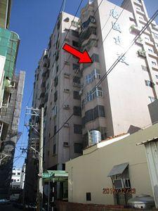 台南市仁德區德崙路21巷8號四樓之4 2.jpg