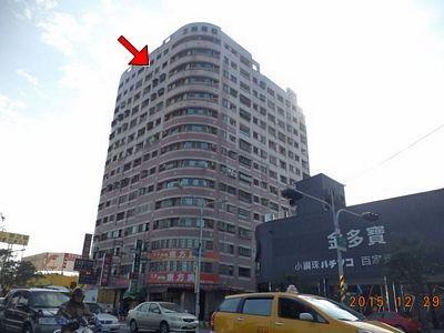 台南市永康區永大路二段677巷7號14樓之11 1.jpg