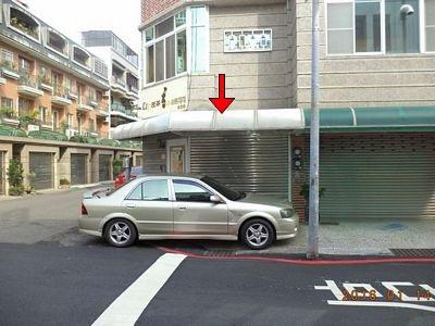 台南市安南區育安三街212巷2號 (角間).jpg