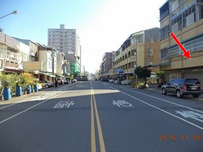 台南市東區自由路二段95號 2.jpg