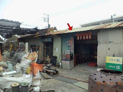 台南市新市區社內186之1號.jpg