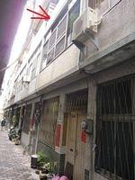 臺南市中西區文賢路32巷3之8號 1.jpg