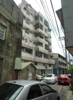 臺南市仁德區仁德三街9巷7號3樓之2 1.jpg