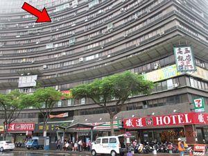 臺南市北區成功路2號8樓之39 2.jpg