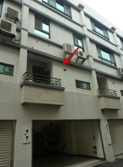 臺南市永康區三民街18巷1弄26號 3.jpg