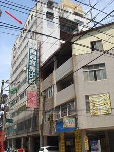 臺南市永康區五王里新興街78號3樓之7 2.jpg
