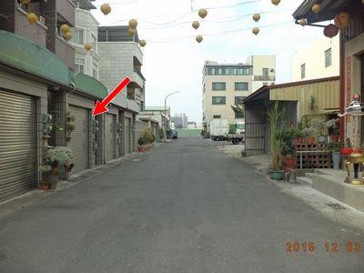 臺南市永康區公園路151巷22號 2.jpg