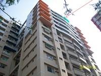 臺南市永康區復國路76號3樓之1 1.jpg
