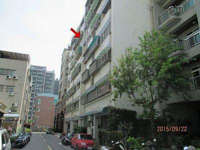 臺南市安平區光州二街146號7樓之2 (兇).jpg