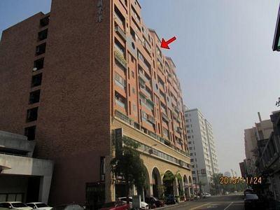 臺南市安平區府平路366號八樓之4 1.jpg
