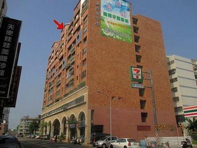 臺南市安平區府平路366號八樓之4 2.jpg