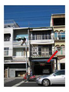 臺南市安南區安和路4段88號 2.jpg