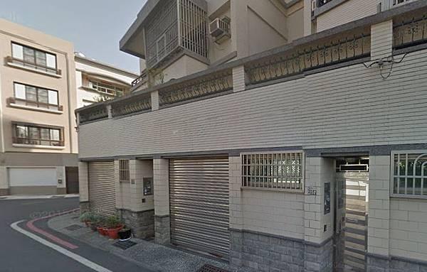 臺南市安南區海東五街158號 改照片PO網.jpg
