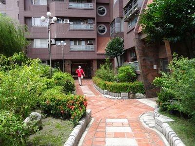 臺南市佳里區六安里林園街212之3號十樓 1.jpg