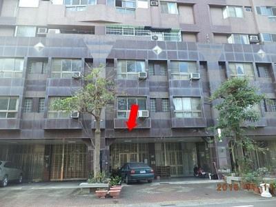 臺南市佳里區六安里青年街227號 1.jpg